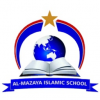 Virtual Class Almazaya